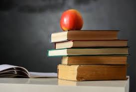 Чому День Знань відзначається 1 вересня?