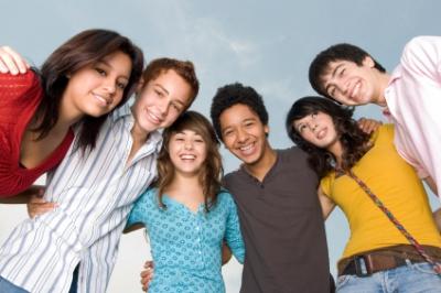 День молоді в різних країнах