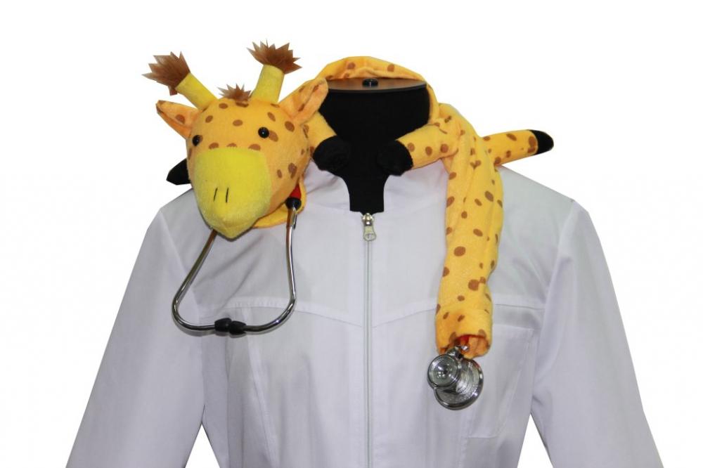 Іграшки, сувеніри в подарунок анестезіологові