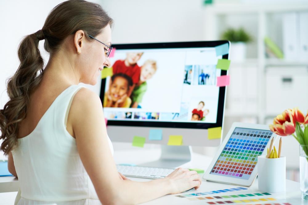 Креатив і оригінальність: як підібрати подарунок на День дизайнера