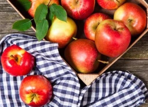 Яблучний (Яблуневий) Спас – 19 серпня