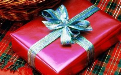Подарункові вподобання Європейців