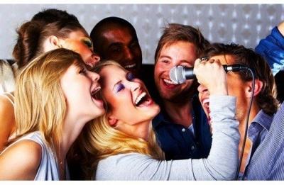 Як розважити гостей на свято?