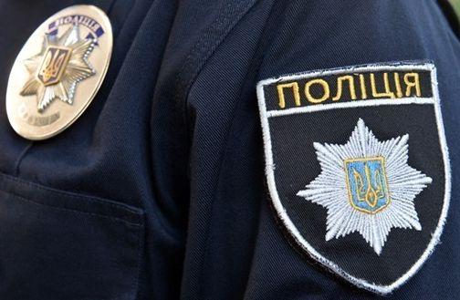 В Україні 4 липня відзначається День національної поліції.