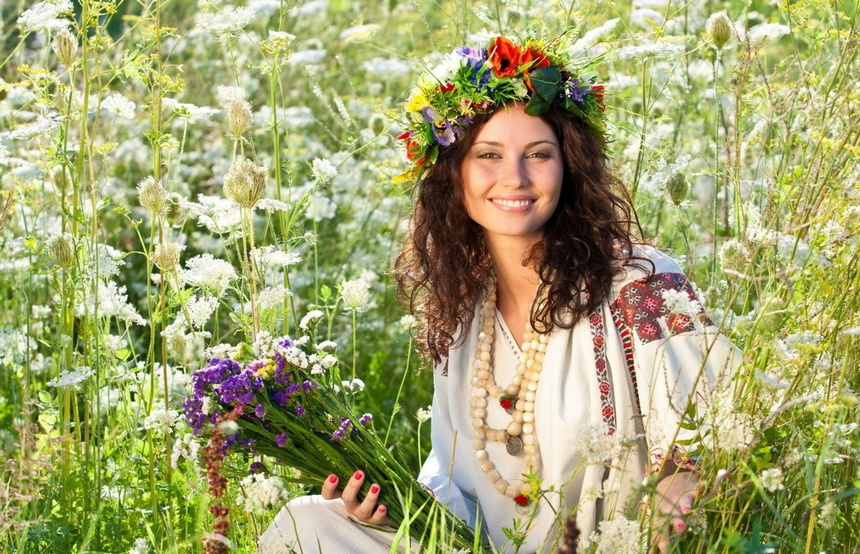 Традиції на свято Петра-Павла в Україні
