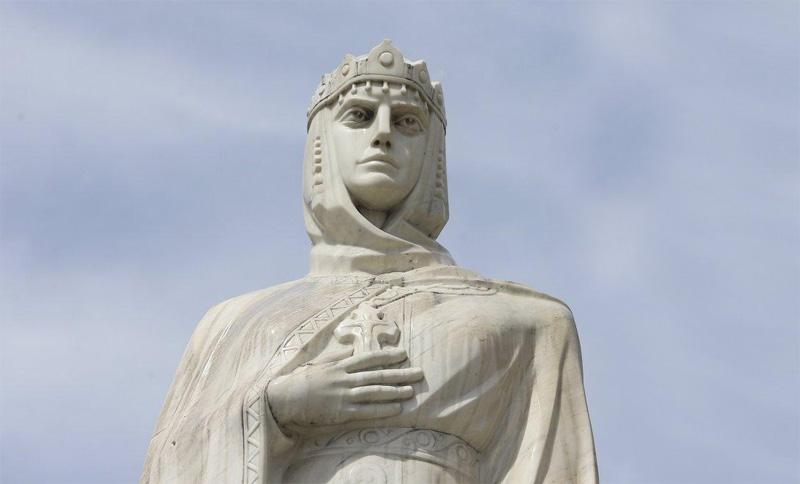 День святої Ольги: історія свята та традиції