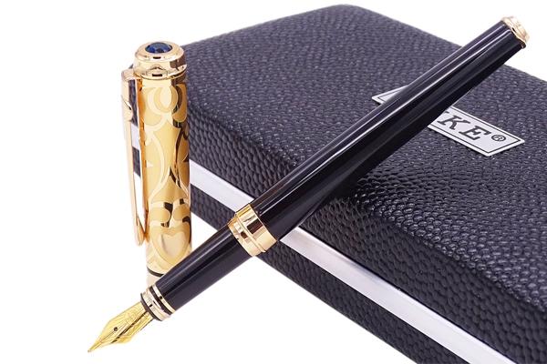 Ручка в якості подарунка: поради