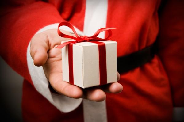 Список подарунок, які не варто дарувати в День святого Миколая