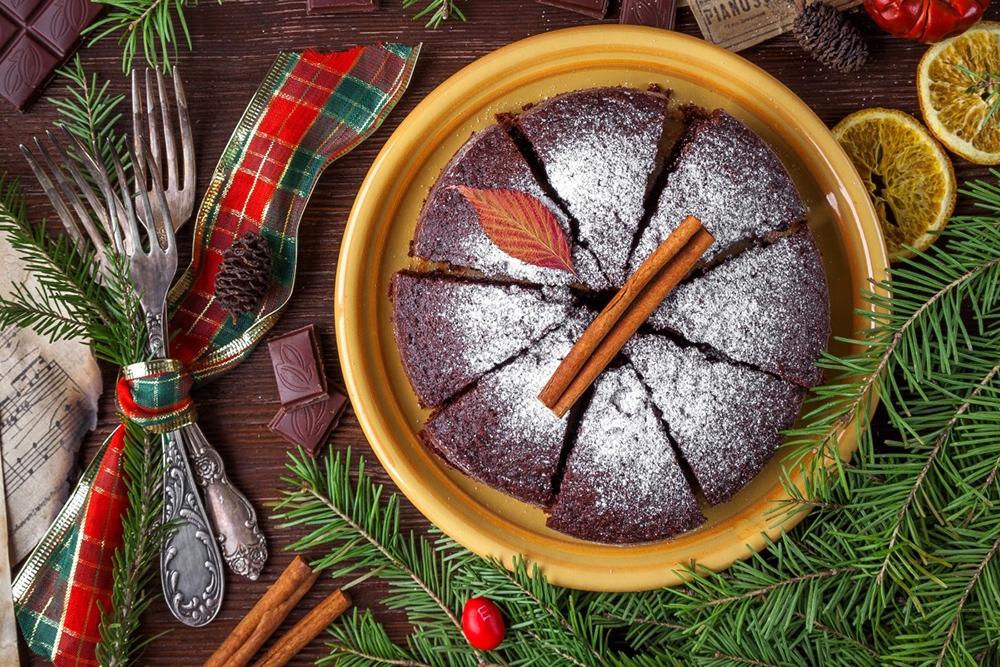 Які подарунки варто подарувати чоловікові на Різдво?