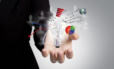 Що подарувати маркетологові?