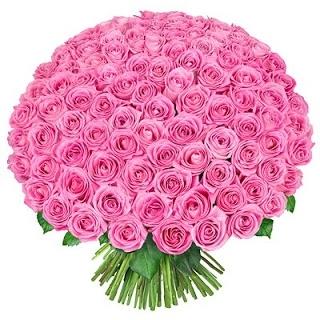 Чи можна дарувати чоловікам квіти